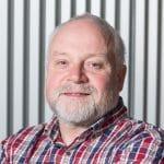 Victor Gawski - Operations Director